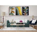 Luxury Canvas Set