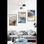 Luxury Decor Canvas Set